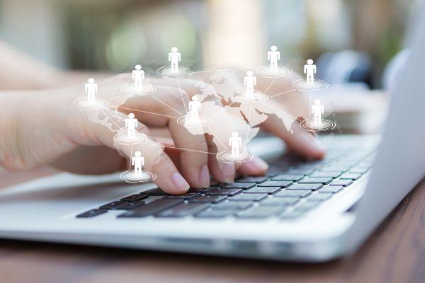 ¿Cuáles son las claves que definirán el futuro del empleo?