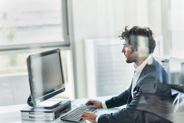 5 cosas que hay que saber sobre el futuro de los trabajos